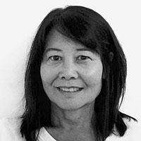 Nancy-Kadowaki
