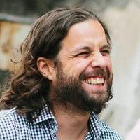 Paul-Caiozzo