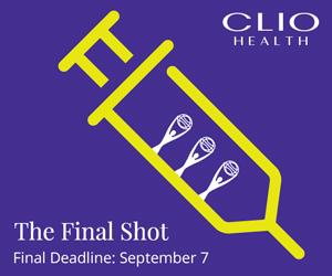 Clio Health