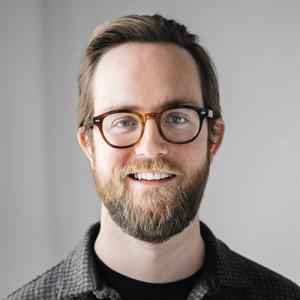 Profile picture for user Tristan Graham