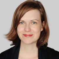 Profile picture for user Robin Fitzgerald
