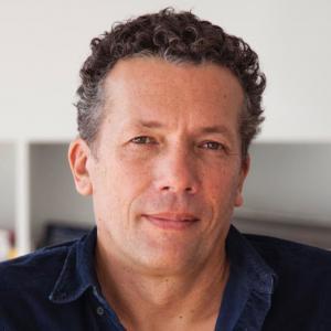 Profile picture for user Jean-François Sacco
