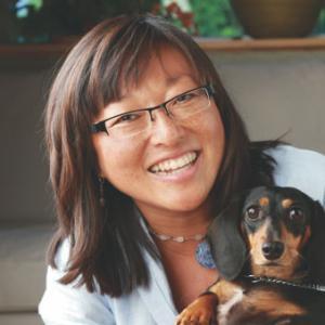 Profile picture for user Joanne Kim