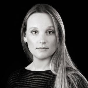 Profile picture for user Jordan Doucette