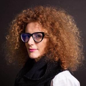 Profile picture for user Mira Kaddoura