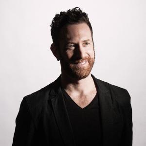 Profile picture for user David Schwarz
