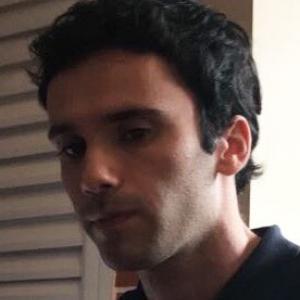 Profile picture for user João Soares