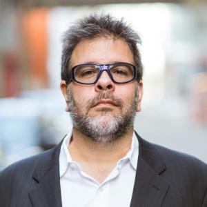 Profile picture for user PJ Pereira