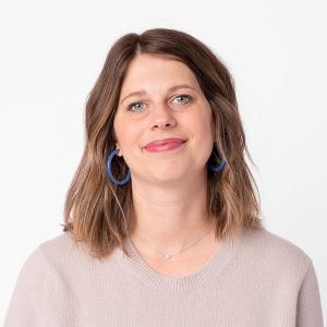 Profile picture for user Michelle Cherland