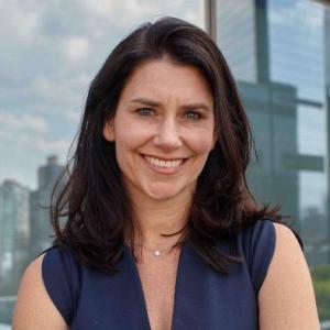 Profile picture for user Jen DaSilva