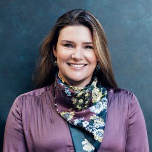 Profile picture for user Jo Hickson