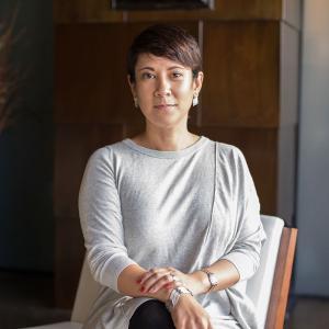 Profile picture for user Yumi Prentice
