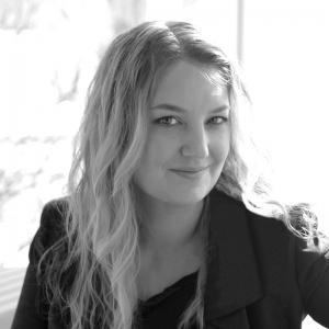Profile picture for user Jennifer Hohn