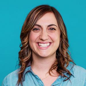 Profile picture for user Chelsea O'Brien