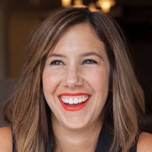 Profile picture for user Michele Prota