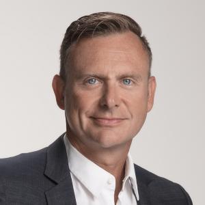 Profile picture for user William Gelner
