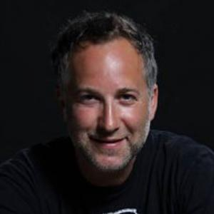 Profile picture for user Alex Grossman