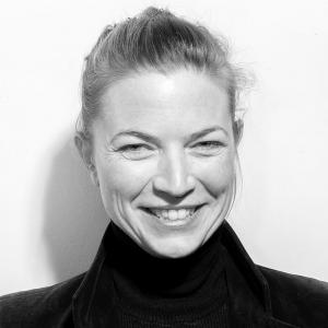 Profile picture for user Jennifer de Fouchier