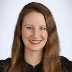 Profile picture for user Jillian Dresser