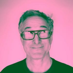 Profile picture for user Josh Mayer