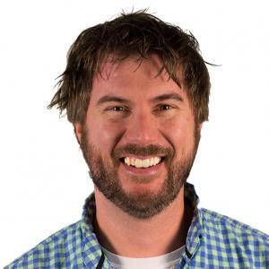 Profile picture for user K.B. Reidenbach