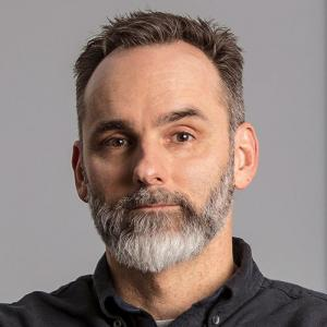 Profile picture for user Jeff Cruz