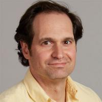Profile picture for user Jimm Lasser