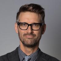 Profile picture for user John Matejczyk