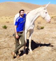 Profile picture for user Armen Perian